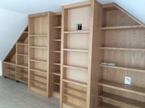 MC-2018-Bibliotheque_IMG_1426.JPG