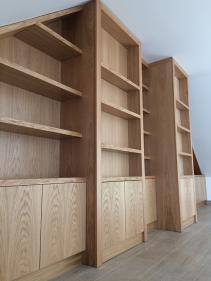 MC-2018-Bibliotheque_IMG_1436.JPG