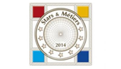 MC-starsetmetiers2014.jpg